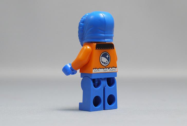 LEGO-60033-アイスクローラーを作った45.jpg