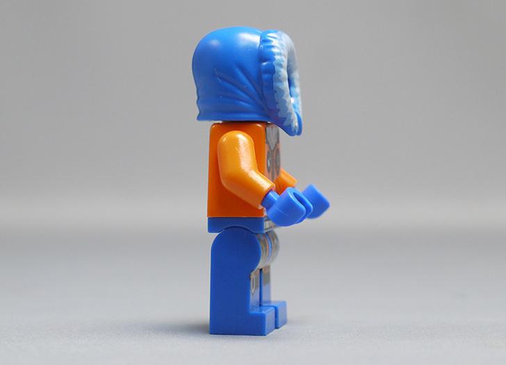 LEGO-60033-アイスクローラーを作った48.jpg
