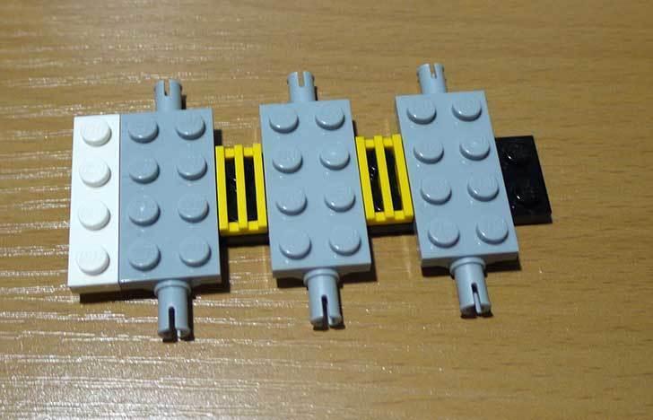 LEGO-60033-アイスクローラーを作った5.jpg