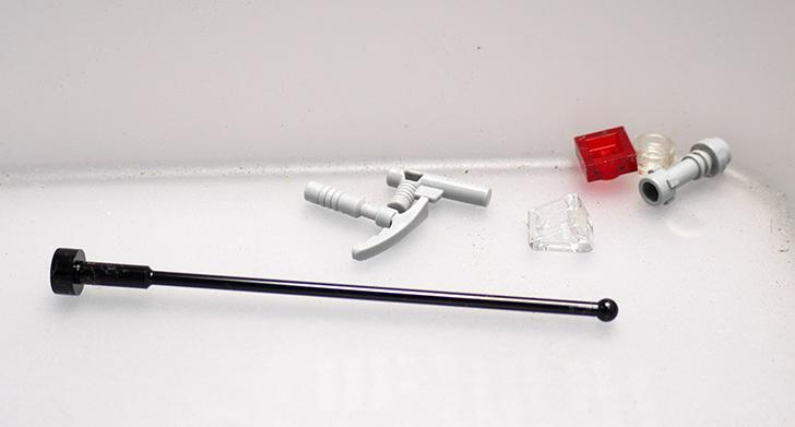 LEGO-60033-アイスクローラーを作った50.jpg