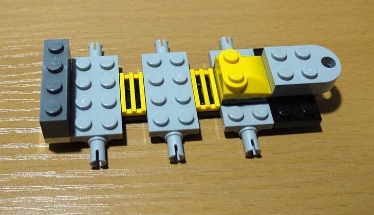 LEGO-60033-アイスクローラーを作った6.jpg