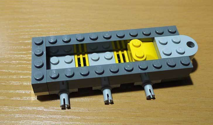 LEGO-60033-アイスクローラーを作った7.jpg