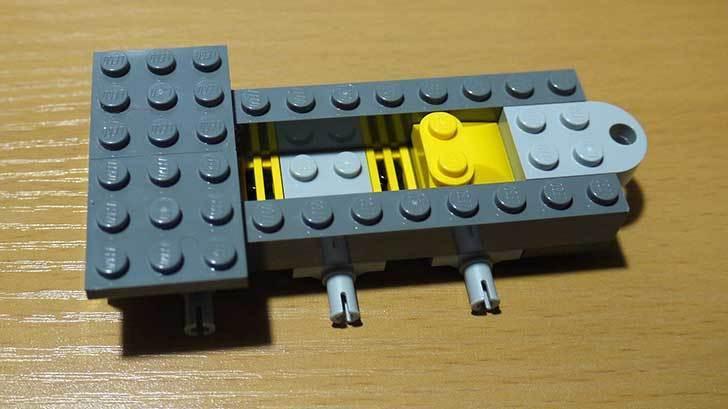 LEGO-60033-アイスクローラーを作った8.jpg