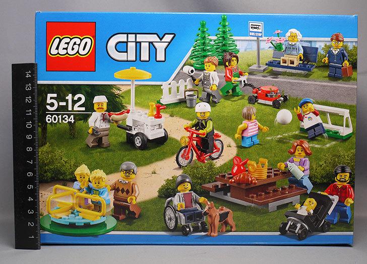 LEGO-60134-シティの人たちが届いた7.jpg
