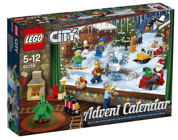 LEGO-60155-シティ2017アドベントカレンダーが49%offだったのでポチった1.jpg