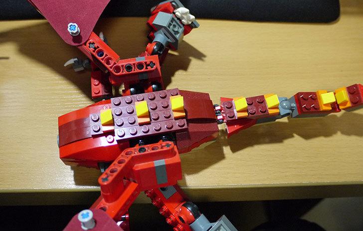 LEGO-6751-レッドドラゴンの掃除をした21.jpg