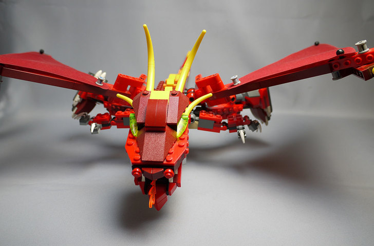 LEGO-6751-レッドドラゴン写真12.jpg