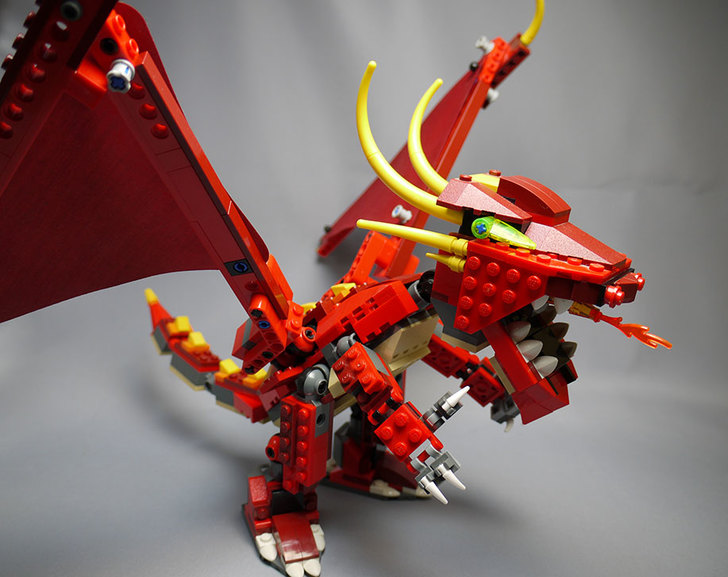 LEGO-6751-レッドドラゴン写真30.jpg