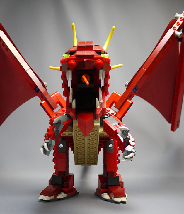 LEGO-6751-レッドドラゴン写真34.jpg