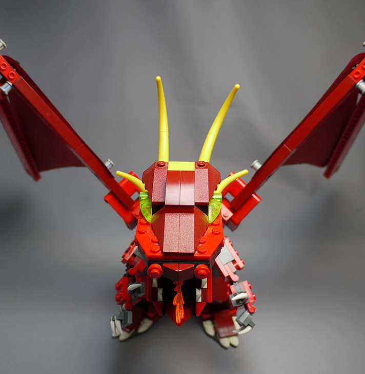 LEGO-6751-レッドドラゴン写真35.jpg