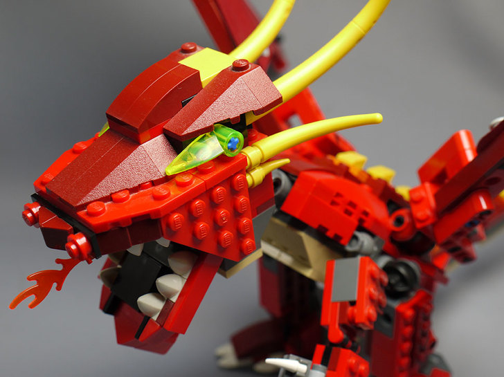 LEGO-6751-レッドドラゴン写真37.jpg