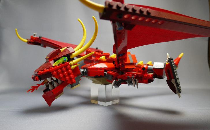 LEGO-6751-レッドドラゴン写真4.jpg