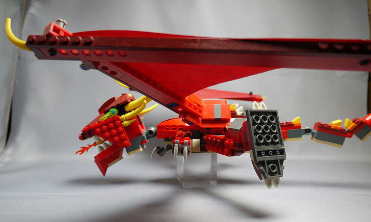 LEGO-6751-レッドドラゴン写真5.jpg