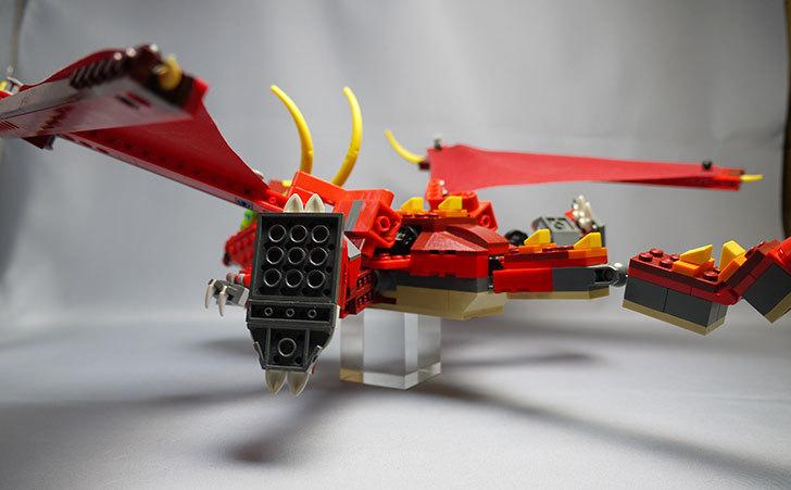 LEGO-6751-レッドドラゴン写真6.jpg