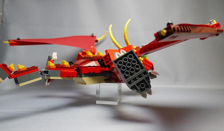 LEGO-6751-レッドドラゴン写真8.jpg