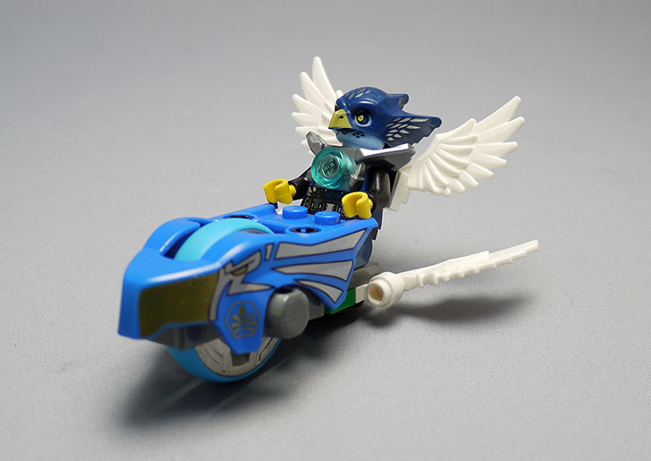 LEGO-70105-ネスト・ダイブを作った13.jpg
