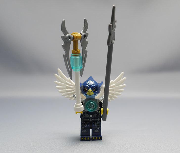 LEGO-70105-ネスト・ダイブを作った24.jpg