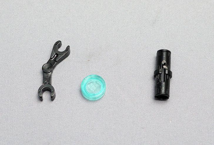 LEGO-70105-ネスト・ダイブを作った33.jpg