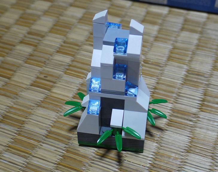 LEGO-70106-アイスタワーを作った10.jpg