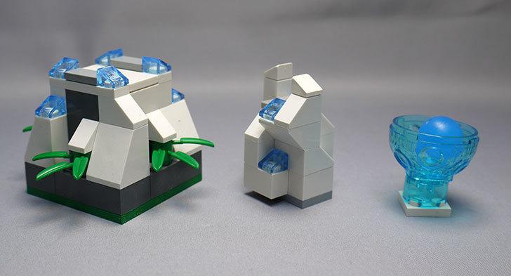 LEGO-70106-アイスタワーを作った14.jpg