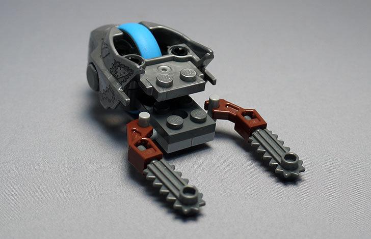 LEGO-70106-アイスタワーを作った17.jpg