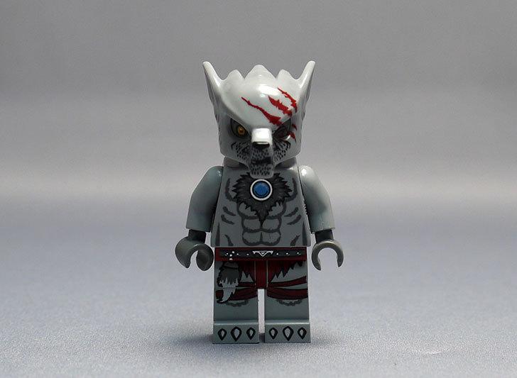 LEGO-70106-アイスタワーを作った21.jpg