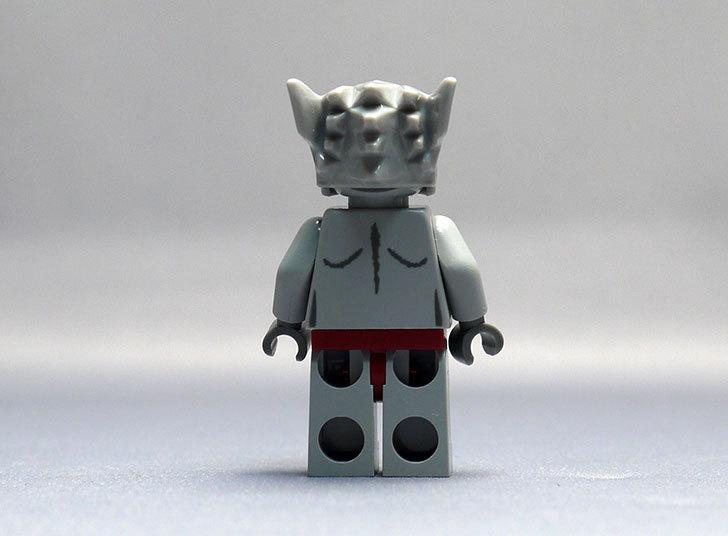 LEGO-70106-アイスタワーを作った23.jpg