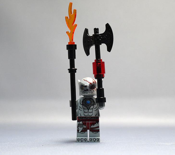 LEGO-70106-アイスタワーを作った24.jpg