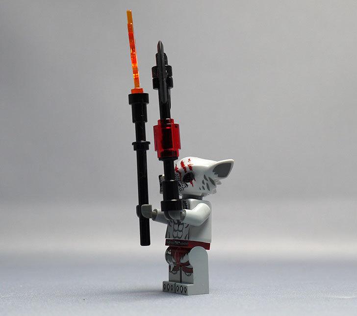 LEGO-70106-アイスタワーを作った25.jpg