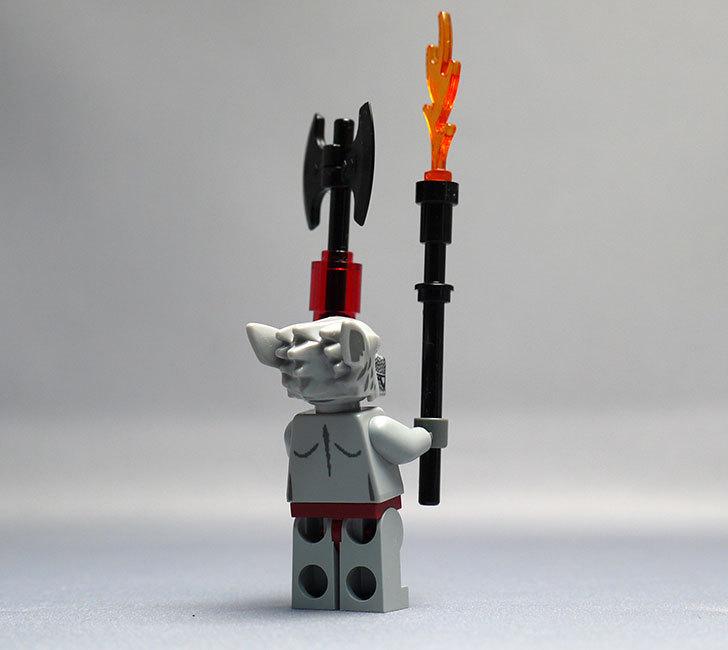 LEGO-70106-アイスタワーを作った26.jpg