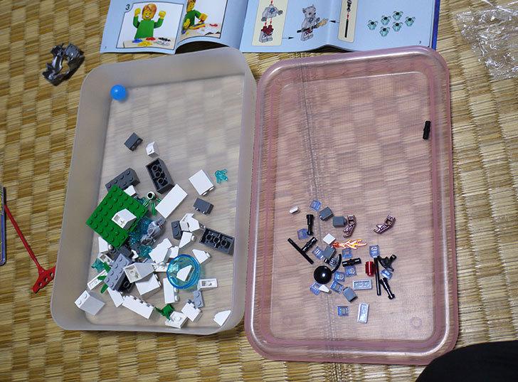 LEGO-70106-アイスタワーを作った3.jpg