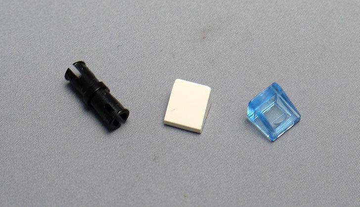 LEGO-70106-アイスタワーを作った32.jpg