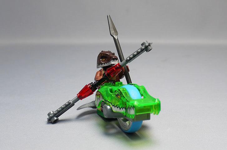 LEGO-70112-チーマ-ガブッと-わにの口を作った28.jpg