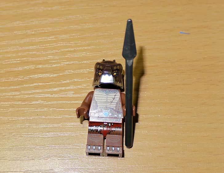LEGO-70112-チーマ-ガブッと-わにの口を作った3.jpg