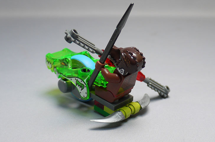 LEGO-70112-チーマ-ガブッと-わにの口を作った31.jpg