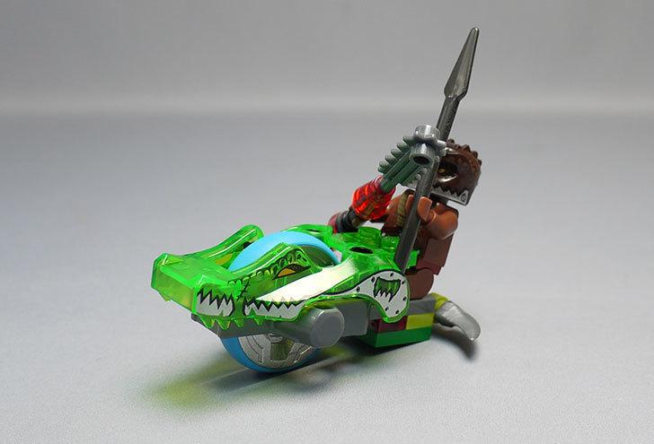 LEGO-70112-チーマ-ガブッと-わにの口を作った32.jpg