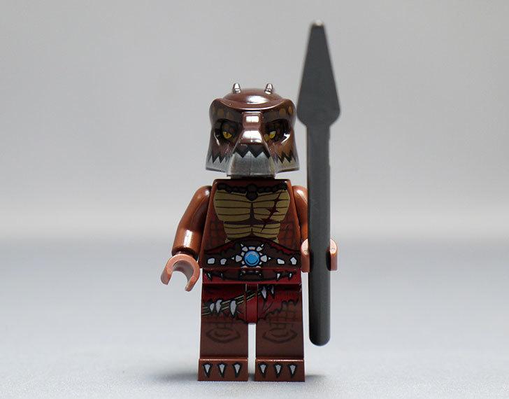 LEGO-70112-チーマ-ガブッと-わにの口を作った34.jpg