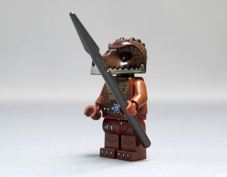 LEGO-70112-チーマ-ガブッと-わにの口を作った35.jpg