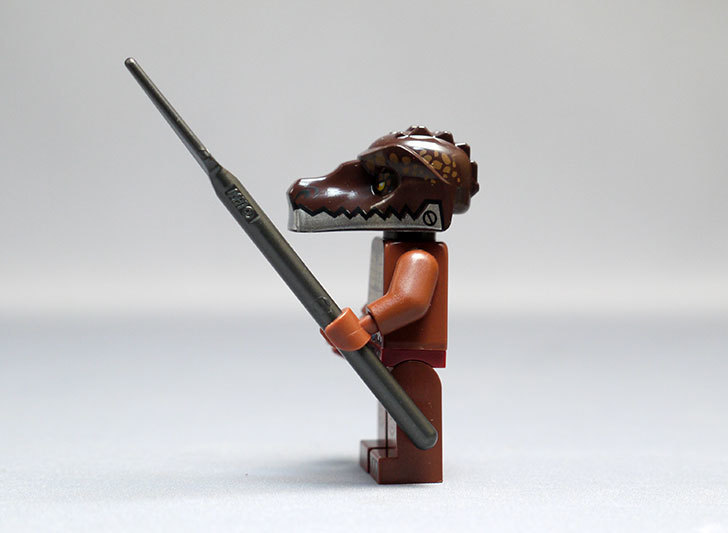 LEGO-70112-チーマ-ガブッと-わにの口を作った36.jpg
