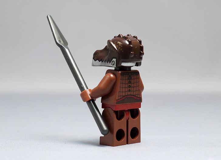 LEGO-70112-チーマ-ガブッと-わにの口を作った37.jpg