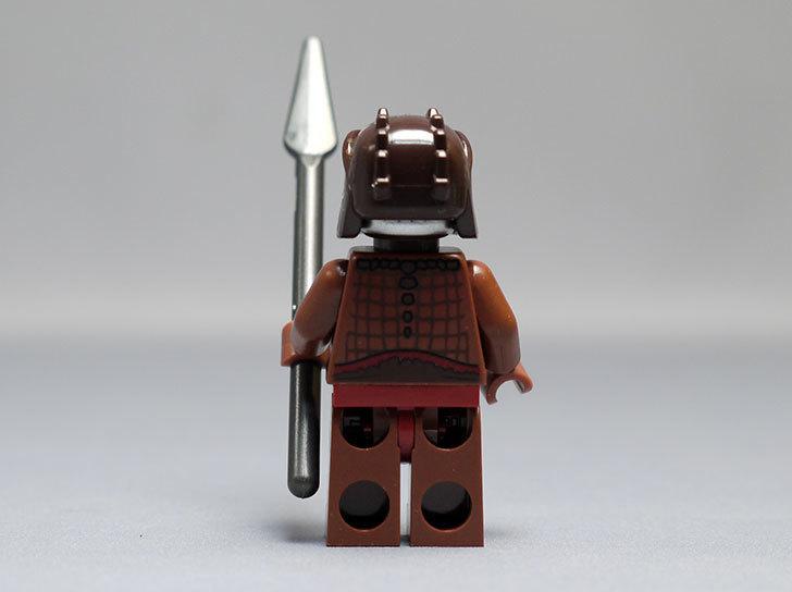 LEGO-70112-チーマ-ガブッと-わにの口を作った38.jpg