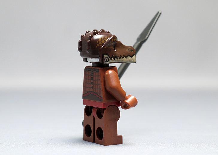 LEGO-70112-チーマ-ガブッと-わにの口を作った39.jpg