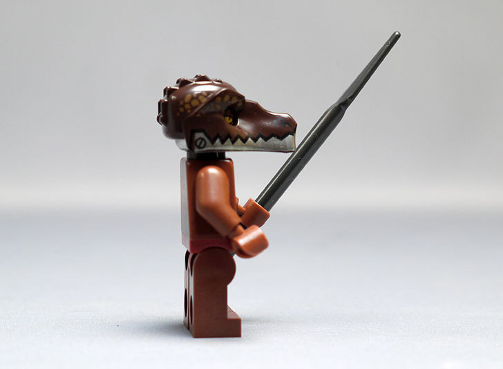 LEGO-70112-チーマ-ガブッと-わにの口を作った40.jpg