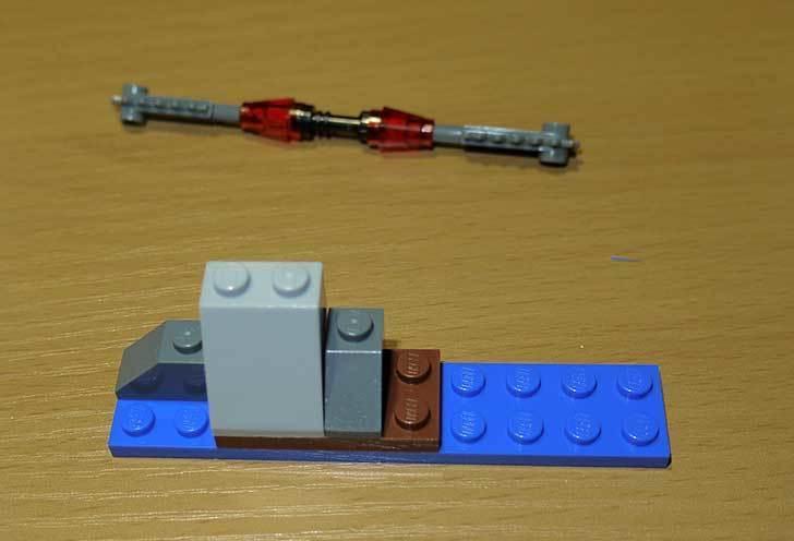 LEGO-70112-チーマ-ガブッと-わにの口を作った6.jpg