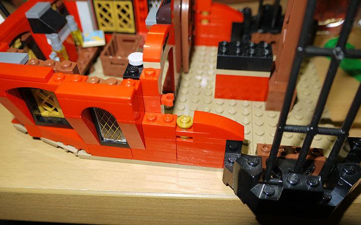 LEGO-70413-海賊船の改造を始めた10-2.jpg