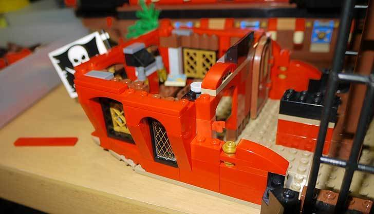 LEGO-70413-海賊船の改造を始めた10-3.jpg