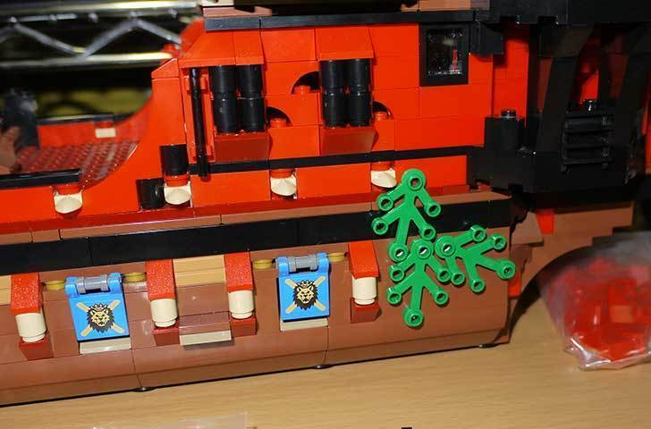 LEGO-70413-海賊船の改造を始めた10-9.jpg