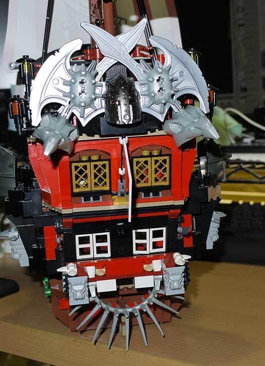 LEGO-70413-海賊船の改造を始めた11-12.jpg