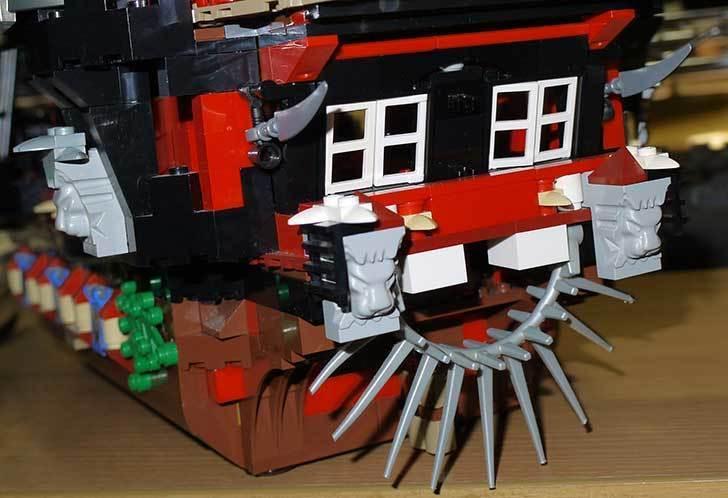 LEGO-70413-海賊船の改造を始めた11-13.jpg
