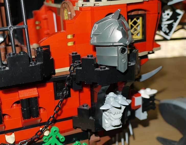 LEGO-70413-海賊船の改造を始めた11-17.jpg